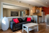 Student Apartments Near Campus CU Boulder Rentals